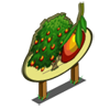Mango Tree Mastery Sign-icon