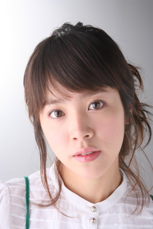 Han Ji Min - Images Actress