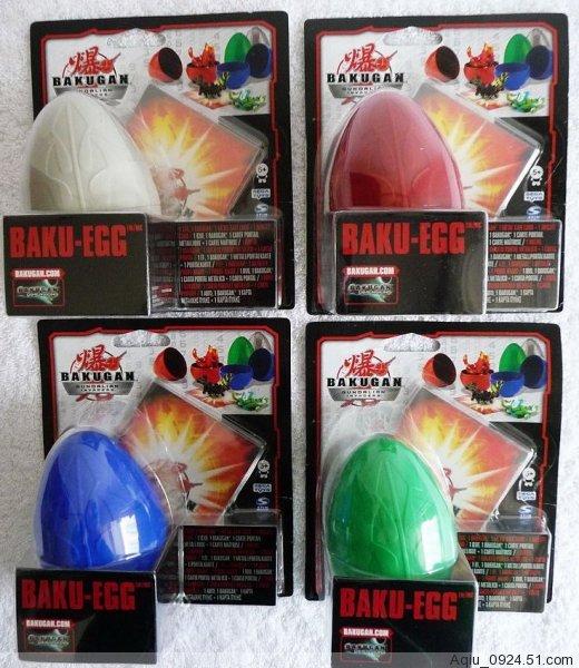 80b717cb85dc3f9c341bd9af48894f3a The Bakugan Gundalian Invaders Baku Egg