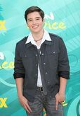 Nathan kress2