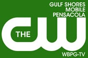 Wbpg logo