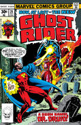 Ghost Rider Vol 2 26