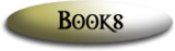 Bookbutton