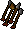 Rune fire arrows lit 4