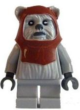 Ewok-chief-chirpa