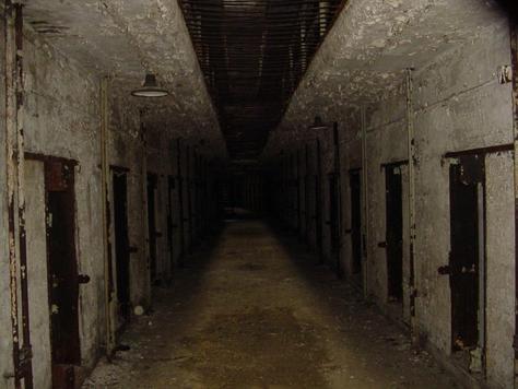 Image Scary Creepypasta Wiki