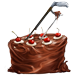 Item cakehacksaw 02