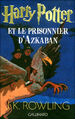 French Book 3 cover.jpg
