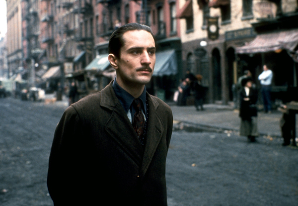 http://images3.wikia.nocookie.net/__cb20101201171907/godfather/images/3/3c/Young_Vito.jpg