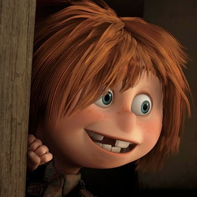ellie fredricksen pixar wiki disney pixar animation