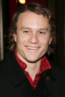 HeathLedger