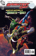 Brightest Day 15