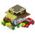 Flower Kiosk-icon.png