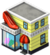 Shoe Store-icon