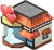 Wedding Store-icon.png