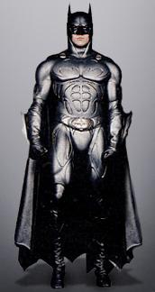 Image - Sonar suit jpg - Batman WikiVal Kilmer Batman Suit