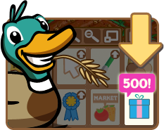 500 gifts-icon