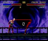 106276-ultimate-mortal-kombat-3-snes-screenshot-kano-shoots-a-laser