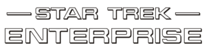 Logotipo da Enterprise