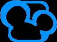 Disney channel logó - zackescody.gportal.hu
