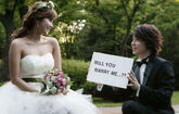 Solbi-Andy-wedding-picture-we-got-married-16346817-606-386