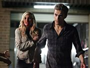 Stefan-Caroline-stefan-and-caroline-15618480-800-606