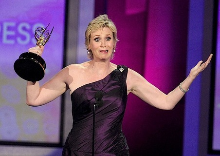 Post image-jane-lynch-2010-emmy-awards-08292010-12