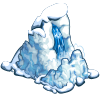Glacier Falls-icon