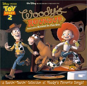 Woody 39 s roundup a rootin 39 tootin 39 collection of woody 39 s for Classic house songs 2000