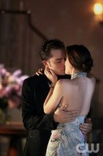 Gossip-girl-juliet-doesn&#39;t-live-here-anymore-chuck-blair-kiss