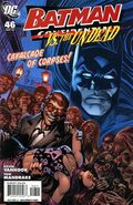 Batman Confidential Vol 1 46