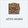 Aztec Masks PL