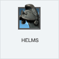 Helms PL