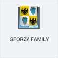 Sforza Family