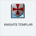 Knights templars