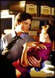 Clark-Kent-Lois-Lane-smallville-16038467-566-800