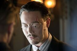 Richard-Harrow