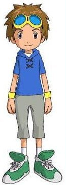 http://images3.wikia.nocookie.net/__cb20101210010359/digimon/es/images/3/3f/Takato-display-1-.jpg