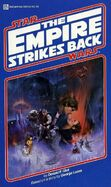 Episodev empirestrikesback