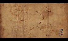Rdr treasure map02