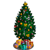 Holiday Tree (2010)2-icon
