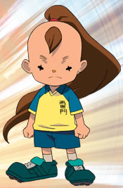 http://images3.wikia.nocookie.net/__cb20101211102703/inazumaelevensoccer/images/5/50/Timmy_Sanders.jpg
