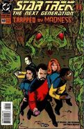 Star Trek The Next Generation Vol 2 60