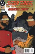 Star Trek The Next Generation Vol 2 64