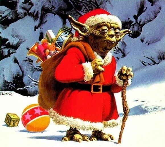 IMAGE(http://images3.wikia.nocookie.net/__cb20101211154832/starwars/nl/images/7/73/SantaYoda.jpg)