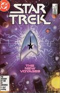 Star Trek Vol 1 37