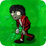 Iconos de Plantas vs zombies