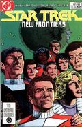 Star Trek Vol 1 9