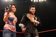 Bound for Glory 2010.57