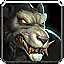 Icon Worgen Male